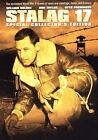 Stalag 17 (DVD, 2006, Special Collector's Edition) (DVD, 2006)