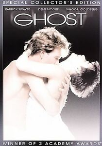 Ghost-DVD-2007-Special-Collectors-Edition-Widescreen-DVD-2007