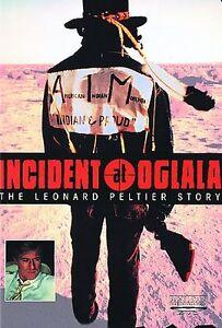 Incident-at-Oglala-dvd-New-Free-shipping