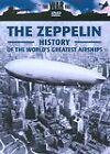 Zeppelin (DVD, 2010)