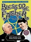 Bless Me, Father - Complete Series (DVD, 2005, 3-Disc Set)