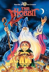 THE-HOBBIT-R1-DVD-ARTHUR-RANKIN-JR