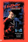 A Nightmare on Elm Street 2 - Freddy's Revenge (DVD, 2000) (DVD, 2000)