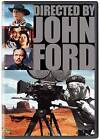 Directed By John Ford (DVD, 2009)