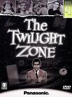 The Twilight Zone - Vol. 11 (DVD) (DVD, 1999)