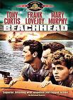 Beachhead (DVD, 2005)