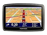 TomTom-XXL-535T-US-Canada-Automotive-Portable-GPS-Navigation-Receiver