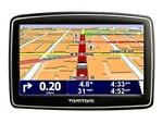 TomTom XXL 535T - US & Canada Automotive GPS Receiver