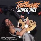 Super Hits by Ted Nugent (CD, Jan-1998, Epic/Legacy)