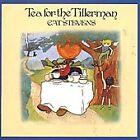 Cat Stevens - Tea for the Tillerman (1989)