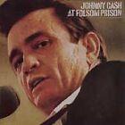 Remastered CDs Johnny Cash