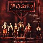 Music CDs In Extremo 1999