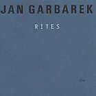 Jan Garbarek - Rites (1998)