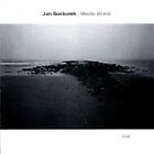 Jan Garbarek - Visible World (1996)