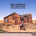 Dance & Electronica 1997 Music CDs