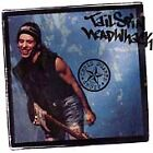 Tailspin Headwhack by Chris Duarte (CD, Sep-1997, Silvertone Records (USA))