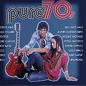 Pure-70s-by-Various-Artists-CD-May-1999-PolyGram