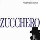 Zucchero (CD 1991)