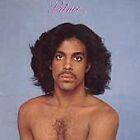 Prince - (1986)