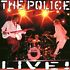 CD: Live! [Remaster] by Police (The) (CD, Mar-2003, 2 Discs, A&M (USA))