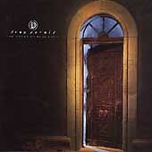 The-House-Of-Blue-Light-Deep-Purple-CD-0731454616225-New