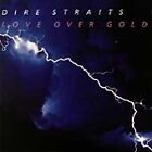 Dire Straits - Love Over Gold (1996)