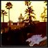 CD: Hotel California by Eagles (CD, Jan-1976, Elektra (Label))