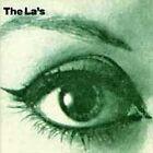 The La's - La's (1999)