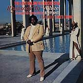 Import R&B & Soul PolyGram Music CDs
