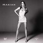 #1's by Mariah Carey (CD, 1998, Columbia (USA))