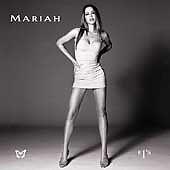 1s-Carey-Mariah-Good-Super-Audio-CD-DSD