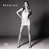 1s-Carey-Mariah-Good-Super-Audio-CD-DSD