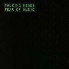 Talking Heads - Fear of Music (1994)