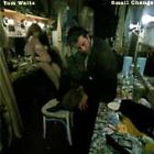 Tom Waits - Small Change (1989)