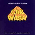 Rose Royce - Car Wash (Original Soundtrack)