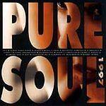 Pure-Soul-1997-by-Various-Artists-CD-Jun-1997-PolyGram