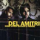 Del Amitri - Some Other Sucker's Parade (1997)