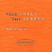 1997 Jazz Music CDs