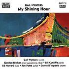 Gail Wynters - My Shining Hour (1999)