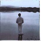 Turf by Luka Bloom (CD, Jun-1994, Reprise)