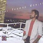 Earl Thomas Conley Music CDs Greatest Hits