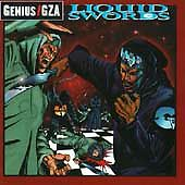 Liquid-Swords-Genius-GZA-CD-0720642481325-New