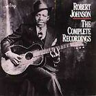 The Complete Recordings [Box] by Robert Johnson (CD, Oct-1996, 2 Discs, Columbia/Legacy)