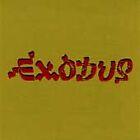 Exodus [Remaster] by Bob Marley/Bob Marley & the Wailers (CD, Nov-2001, Island (Label))