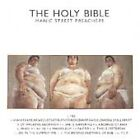 Manic Street Preachers - Holy Bible (1997)