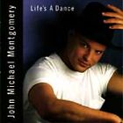 Life's A Dance (CD 1992)