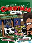 Christmas Bible Comic by The Edge Group (Other book format, 2010)