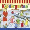 Lieder Kiga Klassiker von Various Artists (2008)