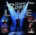 Semino  Rossi   In  Wien    Doppel    CD