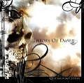 Quicksilver Clouds von Throes Of Dawn (2005)